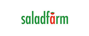 Salad Farm | Order Food Online